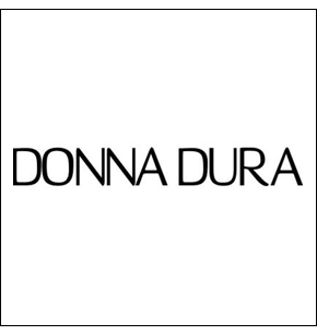 donna-dura.png